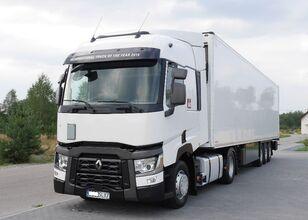 truck-isothermal-truckRENAULT-T460-EURO-6-Schmitz-Cargobull-Koffer-Izoterma-Os-Pod-Stan---1565876834489566262_common--19081516412701969300